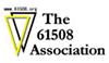 The 61508 Association